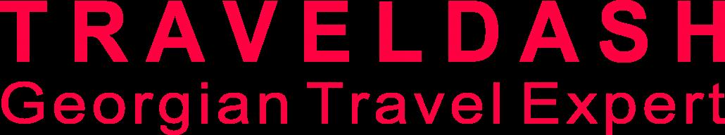 TRAVELDASH, Nederlands reisagentschap gespecialiseerd in reizen naar Georgië
