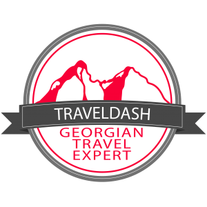 TRAVELDASH